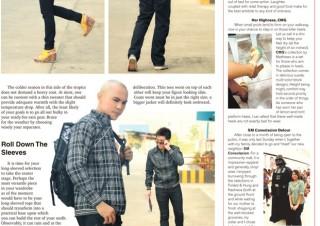Local NewsPaper June 2012 p2