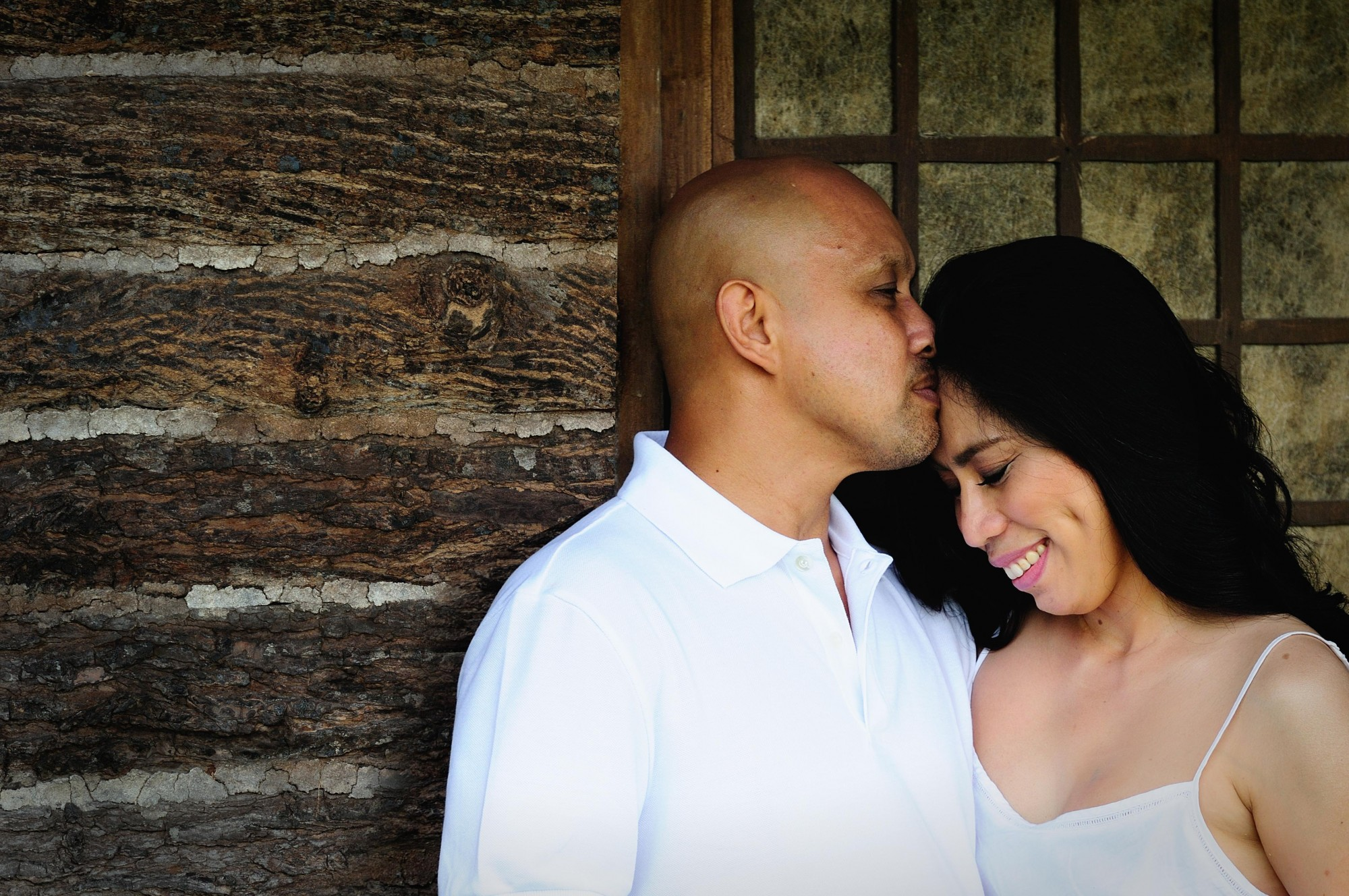 May and Rolly Prenup12