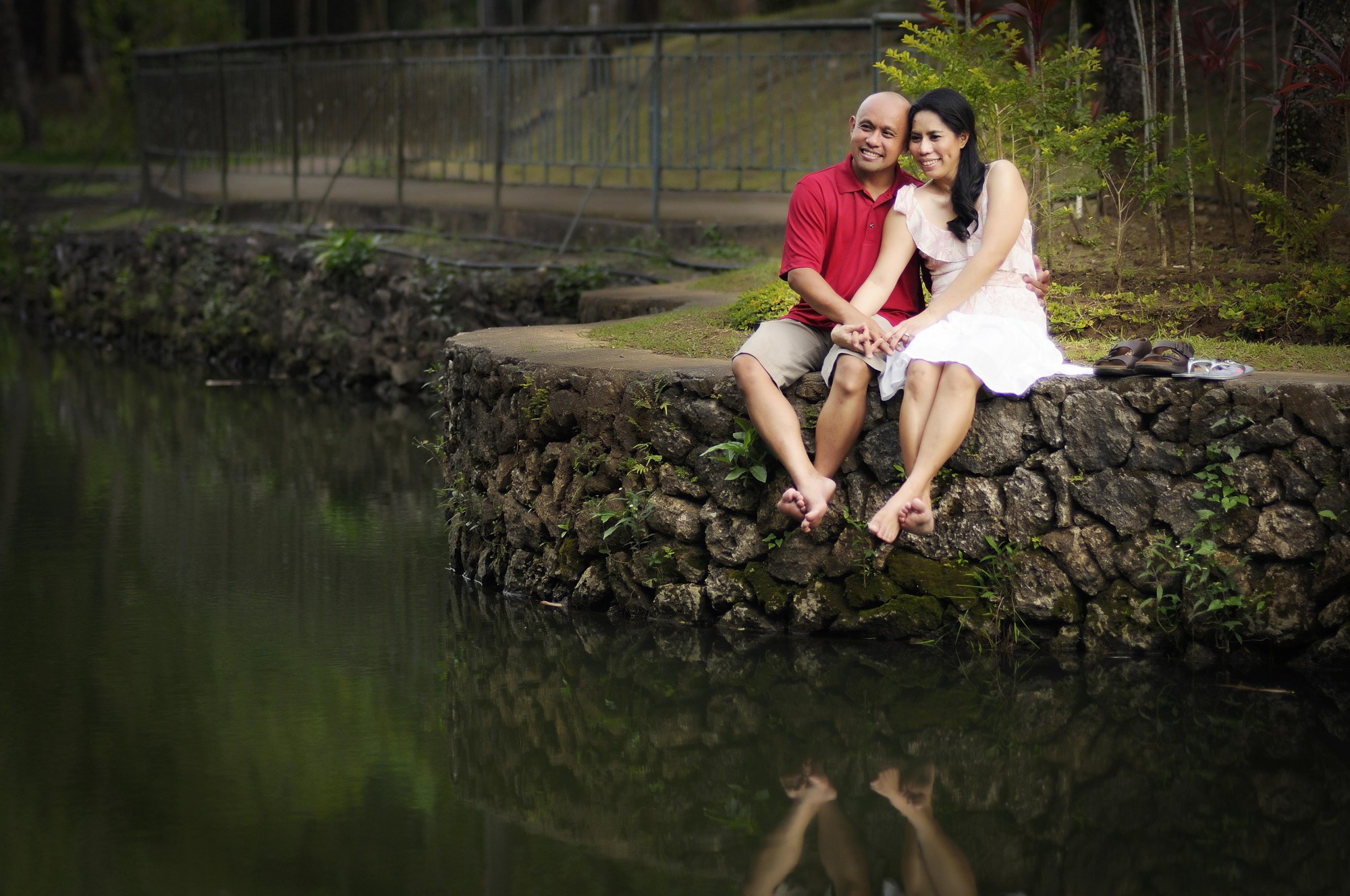 May and Rolly Prenup3