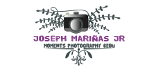Moments Photography Cebu - Capturing Moments and Making them Picture Perfect